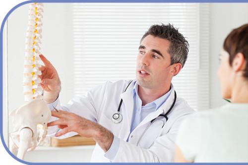 ortopedia02